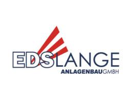 EDS-Lange