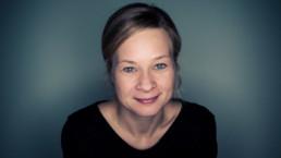 Andrea Odemarck