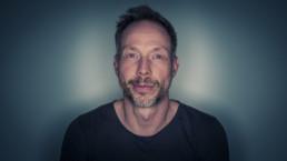 Holger Thomas